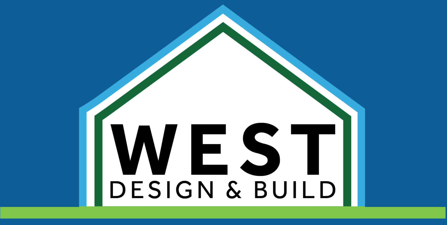 West Design & Build of Hedon