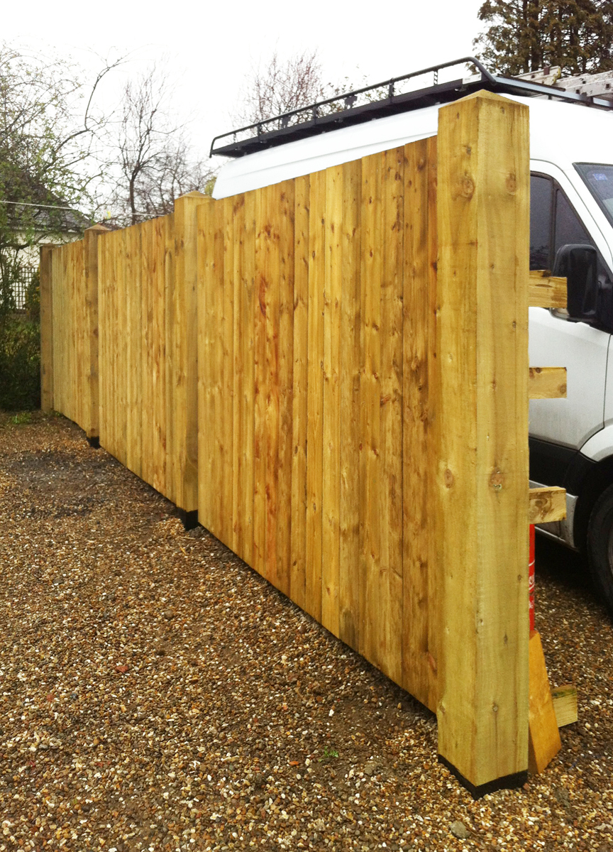 Fencing West Design and Build of Hedon © All Rights Reserved02.jpg