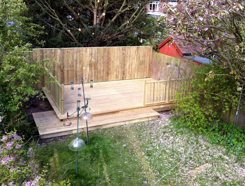 Fencing West Design and Build of Hedon © All Rights Reserved04.jpg
