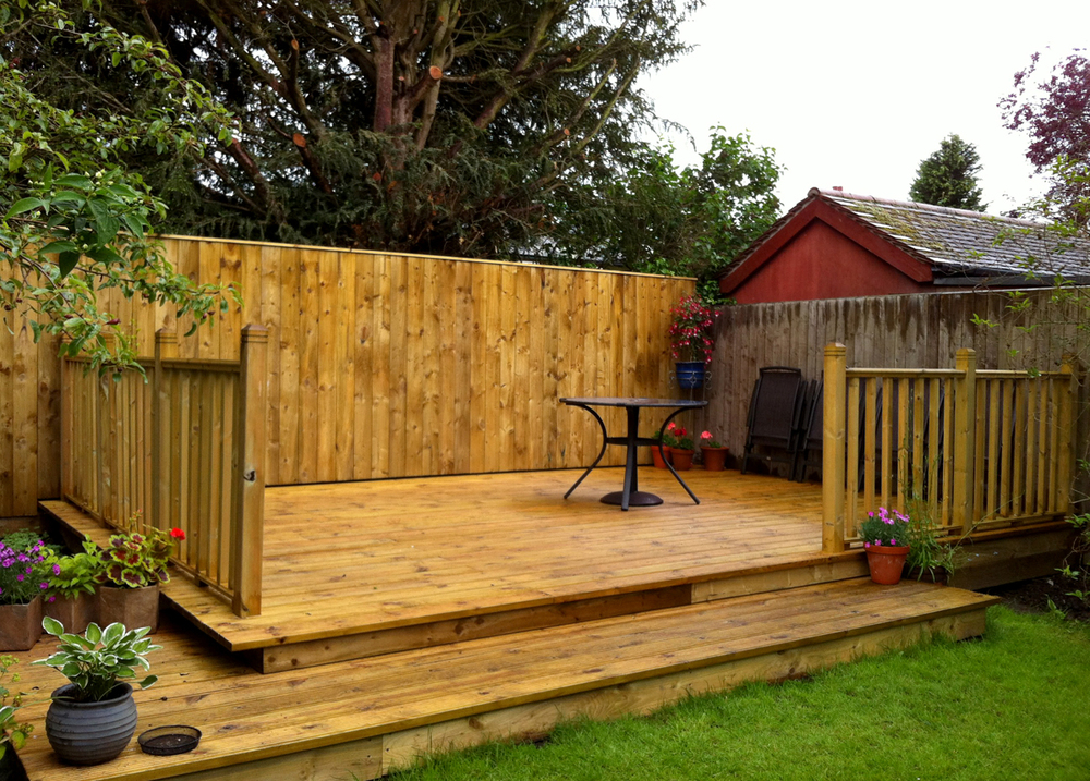 Fencing West Design and Build of Hedon © All Rights Reserved05.jpg