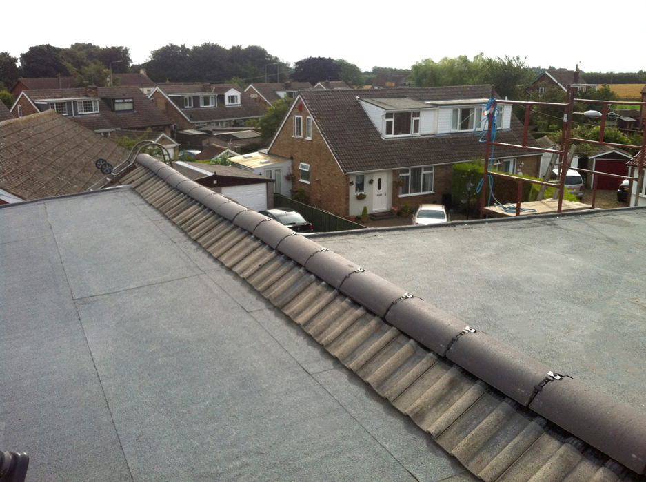 New+Flat+Roofs+by+West+Design+and+Build+of+Hedon-East+Riding+02.jpg
