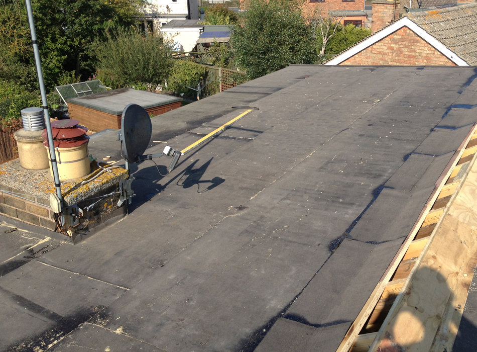 New Flat Roofs by West Design and Build of Hedon-East Riding 08.jpg
