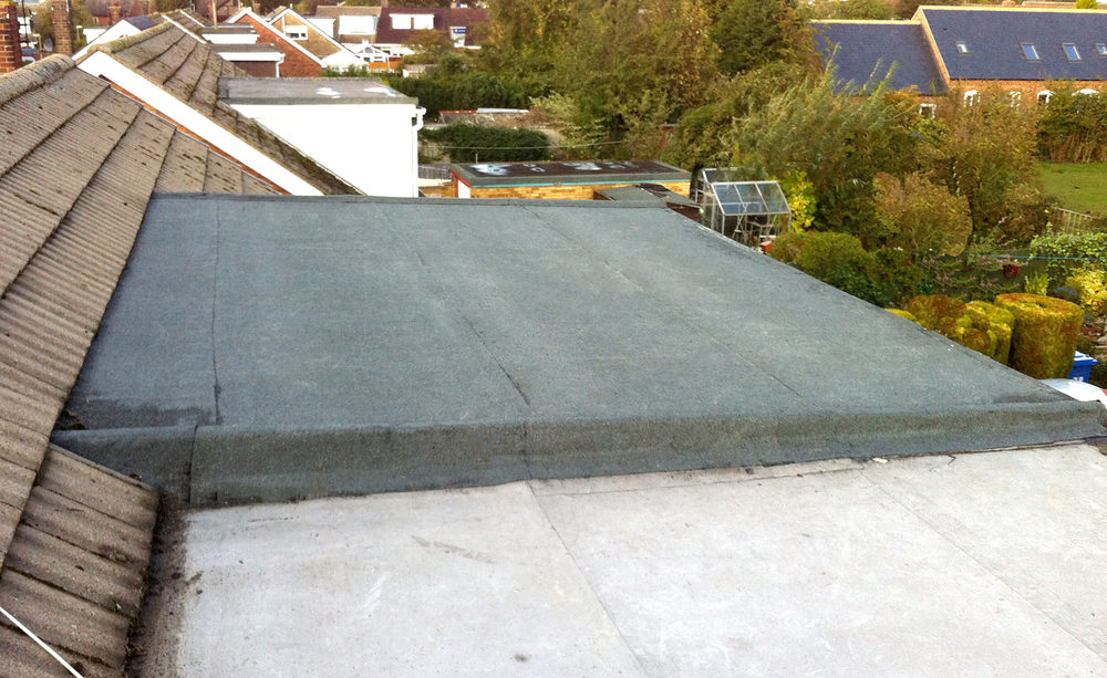 Flat Roofs West Design and Build © All Rights Reserved02.jpg