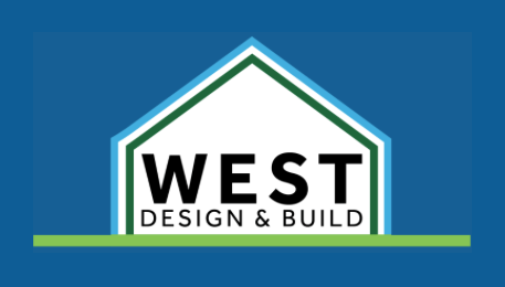 West Design and Build of Hedon