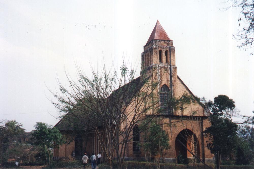 kengtung church.jpg