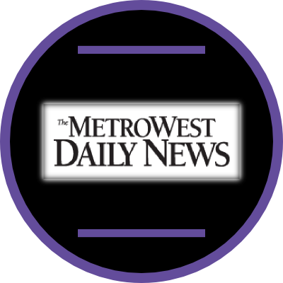 View MetroWest review here.