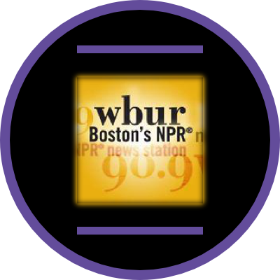 View Boston NPR review here.