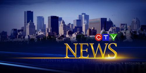 CTV_News_Logo