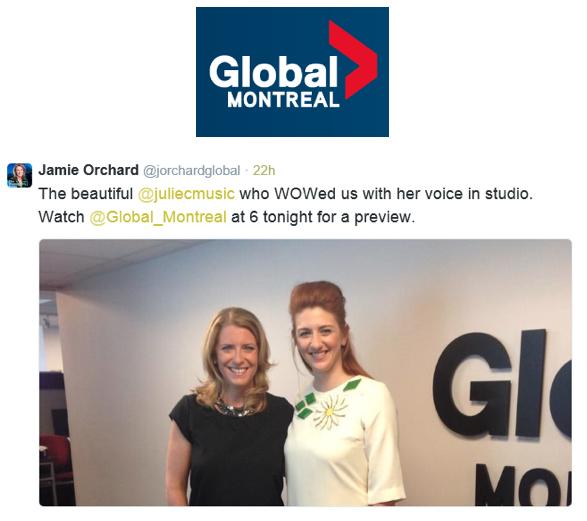 Global_Montreal