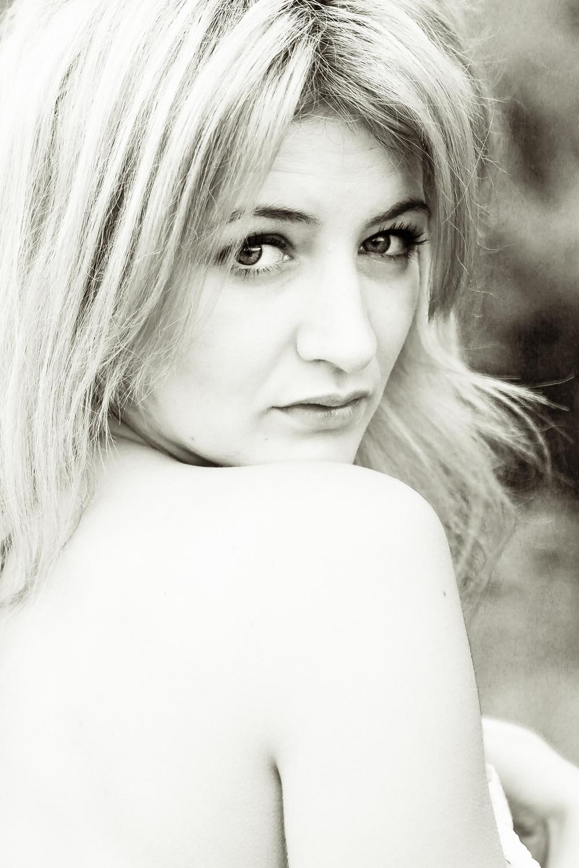 Donna(Re-edit)-3.JPG