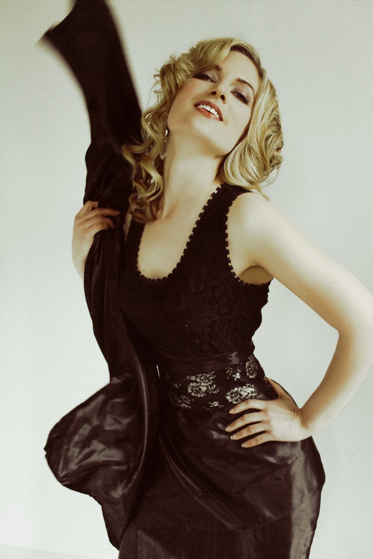 Chamonix Thurston-Rattue | Seattle Glamour Photographer | Stephanie-9.jpg