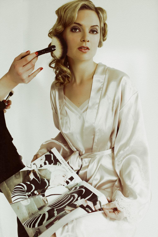 Chamonix Thurston-Rattue | Seattle Glamour Photographer | Stephanie-2.jpg