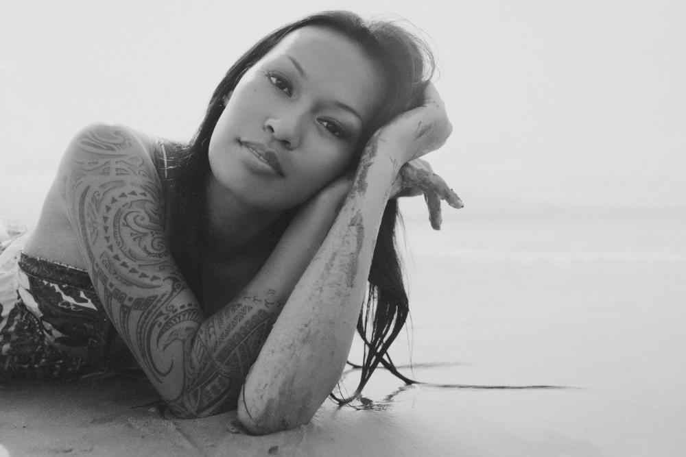 Chamonix Thurston-Rattue - Women's Portrait   Photographer —Maui, Hawaii —Courtney-27.jpg