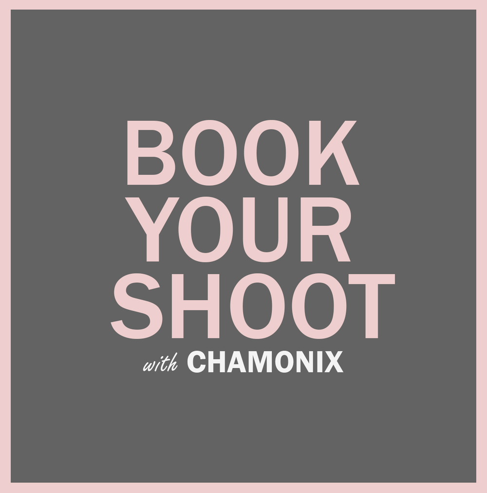 book your shoot with chamonix square.jpg
