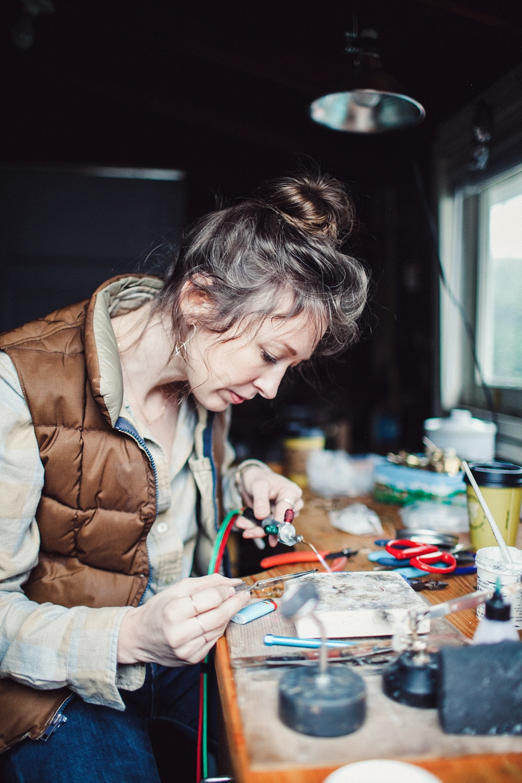 Chamonix Films - Susan Lorraine Jewelry (February 2017)-17.jpg