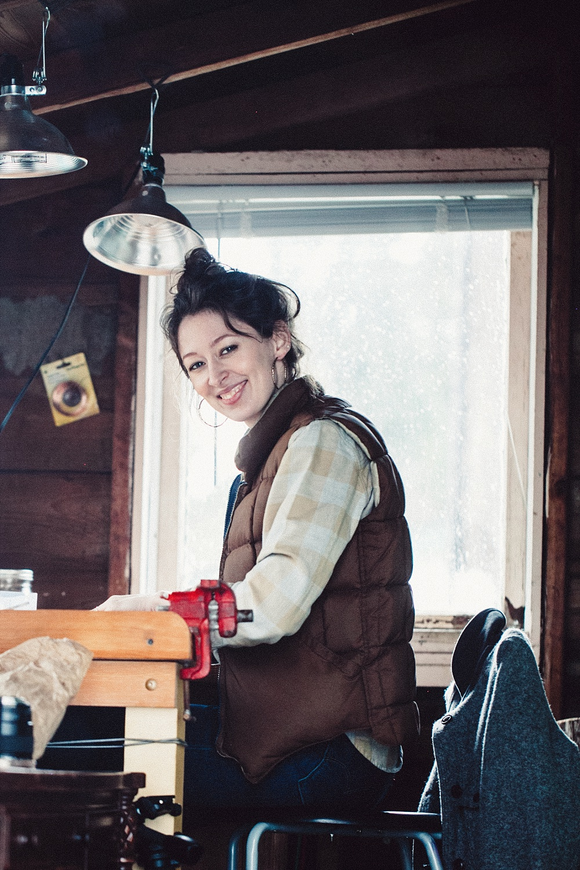 Chamonix Films - Susan Lorraine Jewelry (February 2017)-60.jpg