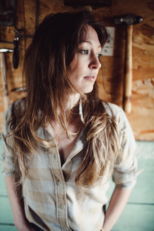Chamonix Films - Susan Lorraine Jewelry (February 2017)-87.jpg