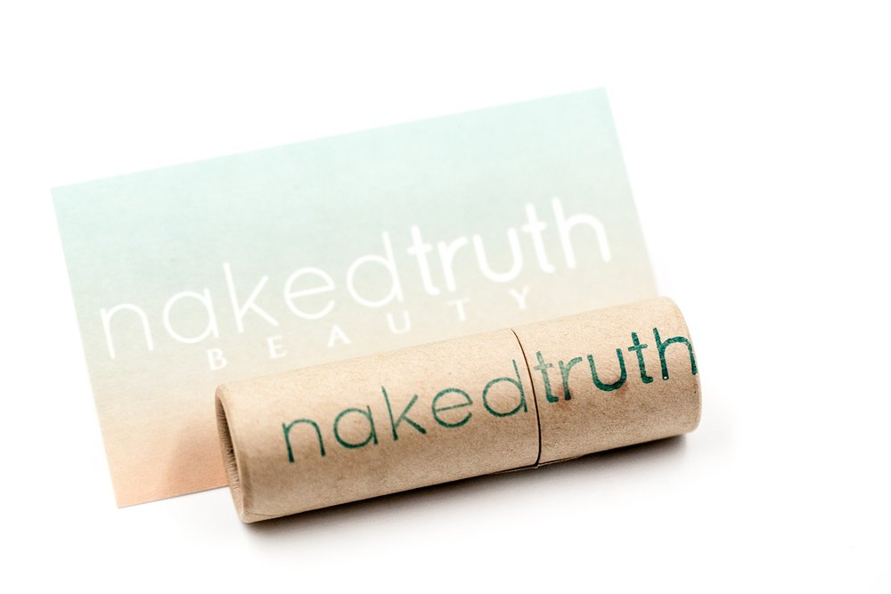 Chamonix Films - Naked Truth Beauty (Product Shots - April 2017)-71.jpg