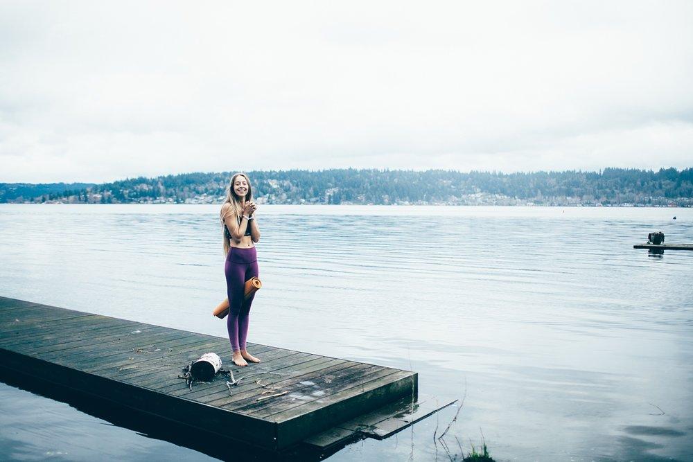 Chamonix Films - Karli Lindor (Yoga & Headshots) - Marcch 2017-4.jpg