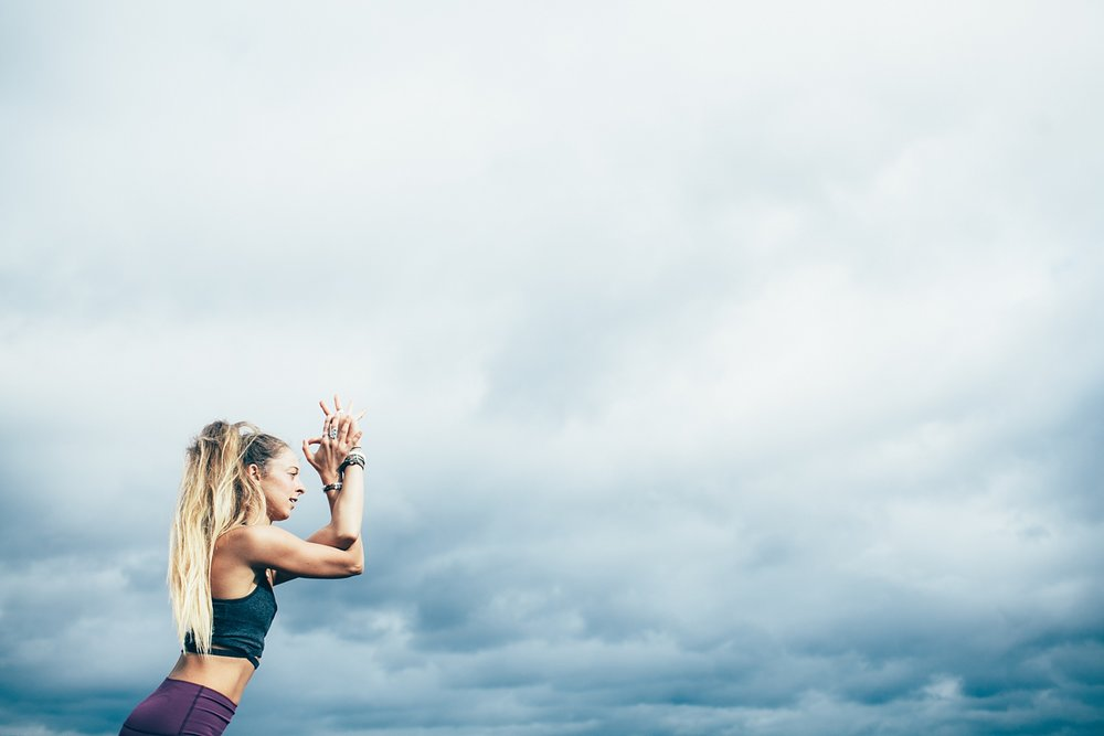 Chamonix Films - Karli Lindor (Yoga & Headshots) - Marcch 2017-12.jpg