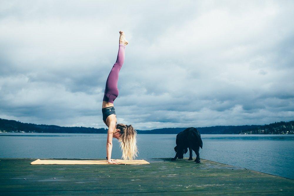 Chamonix Films - Karli Lindor (Yoga & Headshots) - Marcch 2017-17.jpg