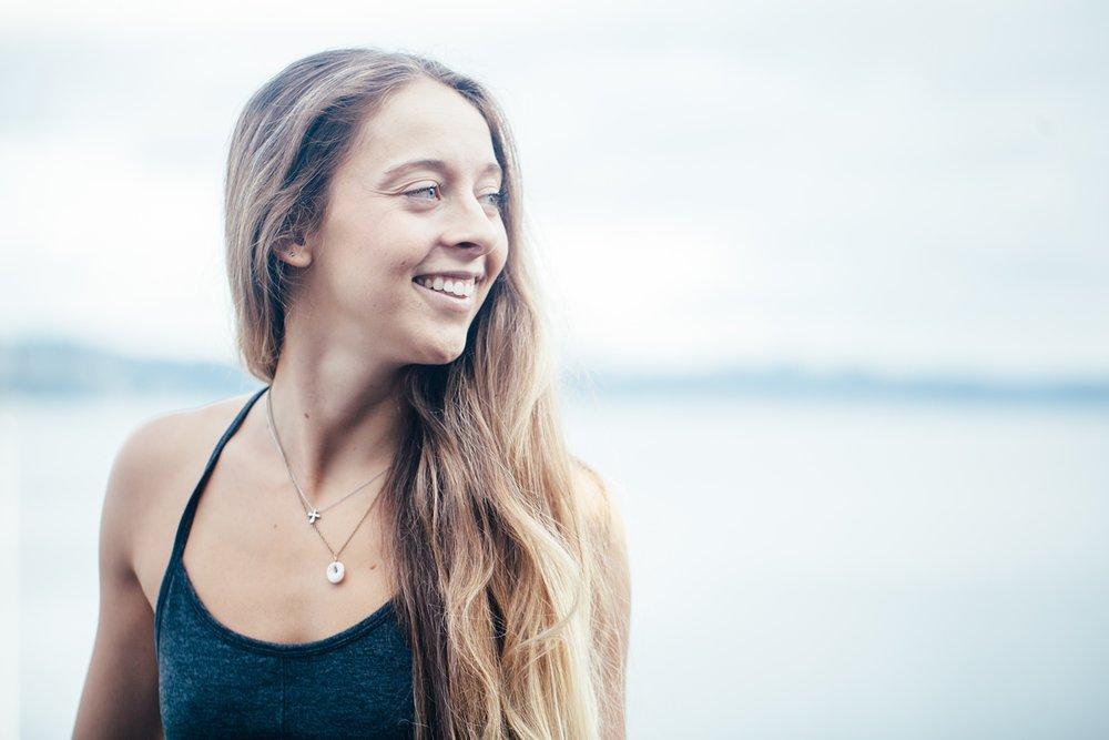 Chamonix Films - Karli Lindor (Yoga & Headshots) - Marcch 2017-27.jpg