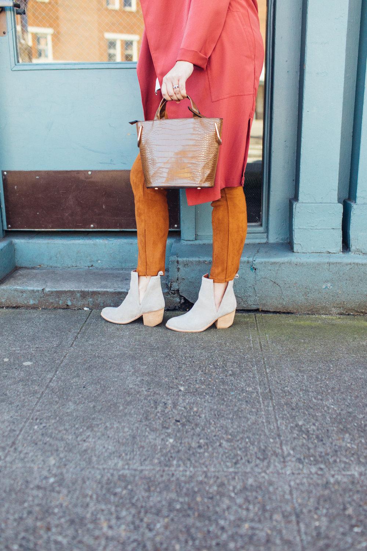 Chamonix Films - Poplin Style - Ann in Fremont - February 2019.jpg