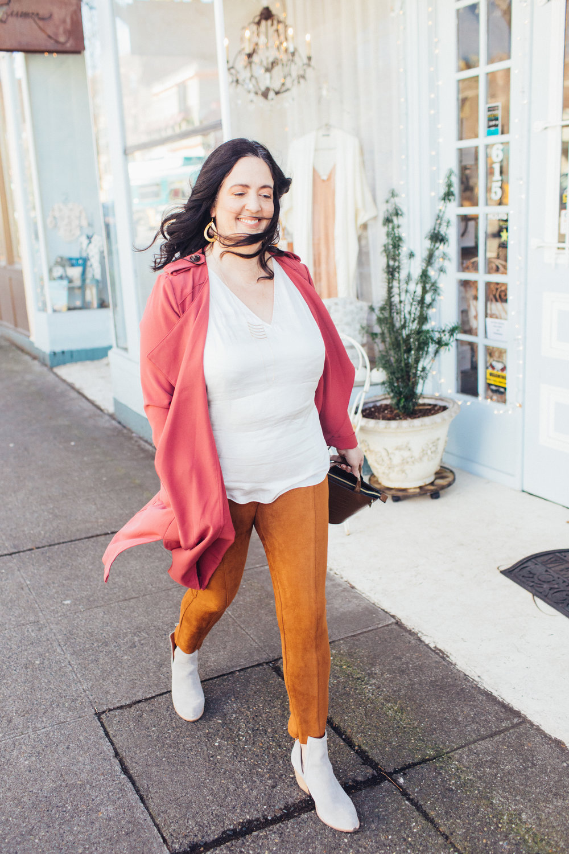 Chamonix Films - Poplin Style - Ann in Fremont - February 2019-3.jpg