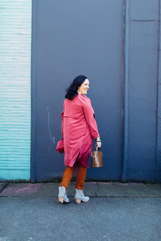 Chamonix Films - Poplin Style - Ann in Fremont - February 2019-6.jpg