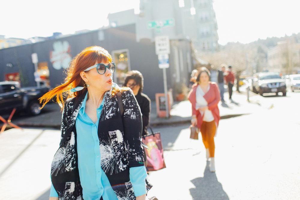 Chamonix Films - Poplin Style - Ann in Fremont - February 2019-7.jpg