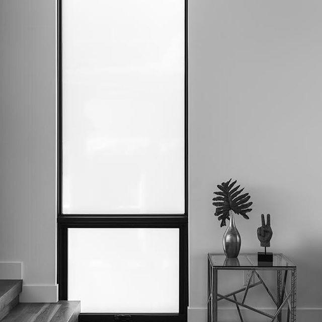 Natural light. . . #davisurban #davisurbanarchitecture #architecture #design #homegoals #windows #denver #details
