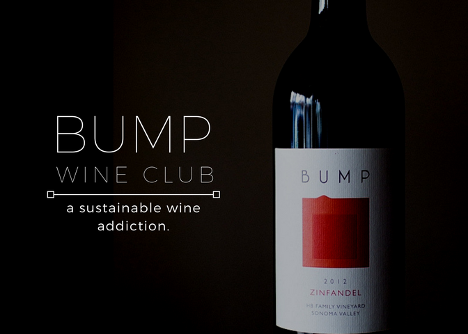 Bump wine club (3).png