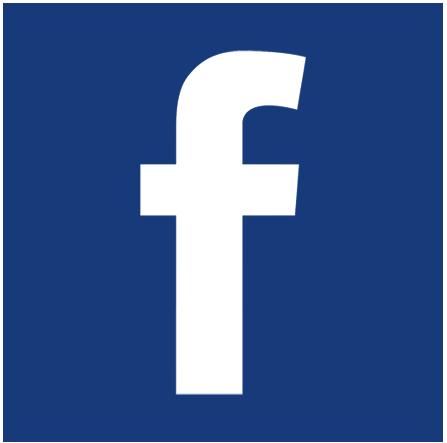 connect-with-artist-karen-spencer-on-facebook.png
