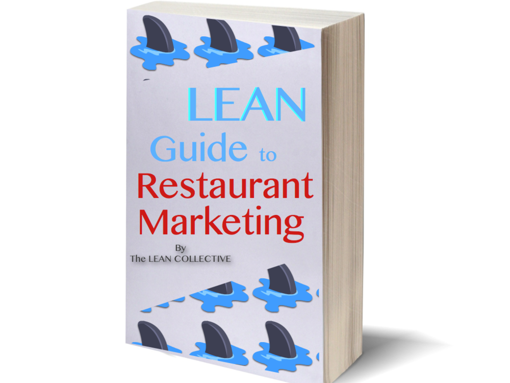 Lean Marketing Guide Shark.001.png