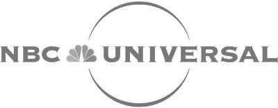 NBC_Universal.jpg