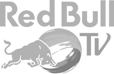 red-bull-tv.jpg