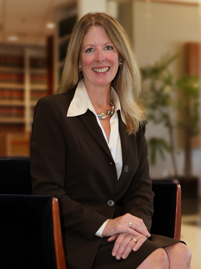 Lindsey H. Hughes - Super Lawyer