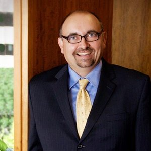 Scott Odonnell Elected To Oregon Chapter Of American Board Of Trial Advocates