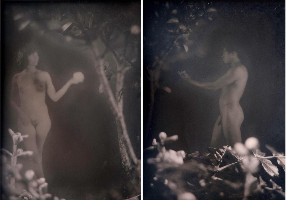 mfinley_Adam&Eve..jpg