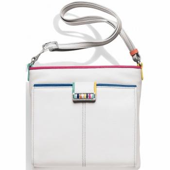 Cabana Organizer Bag $320