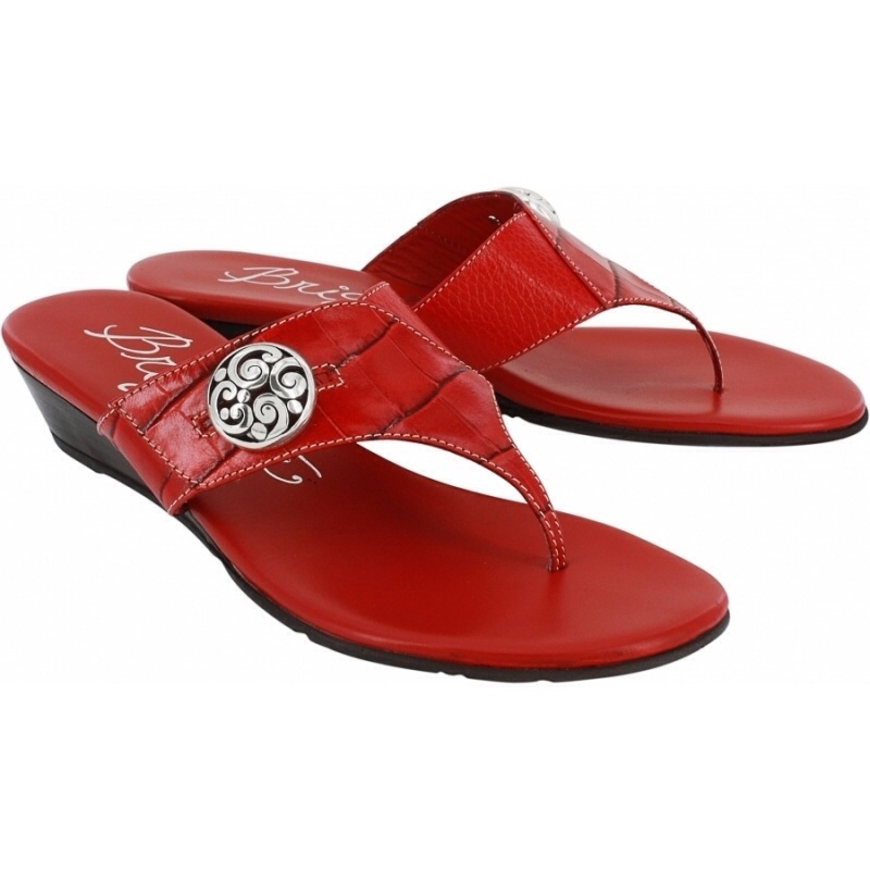 New Brighton Footwear is available for Special Orders!