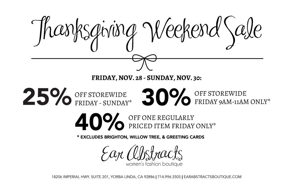 thanksgiving weekend sale.jpg