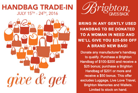 Handbagtrade-in