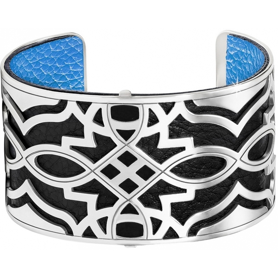 Christo Paris Cuff