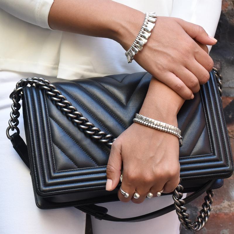 Lifestyle Silver bracelets.jpg