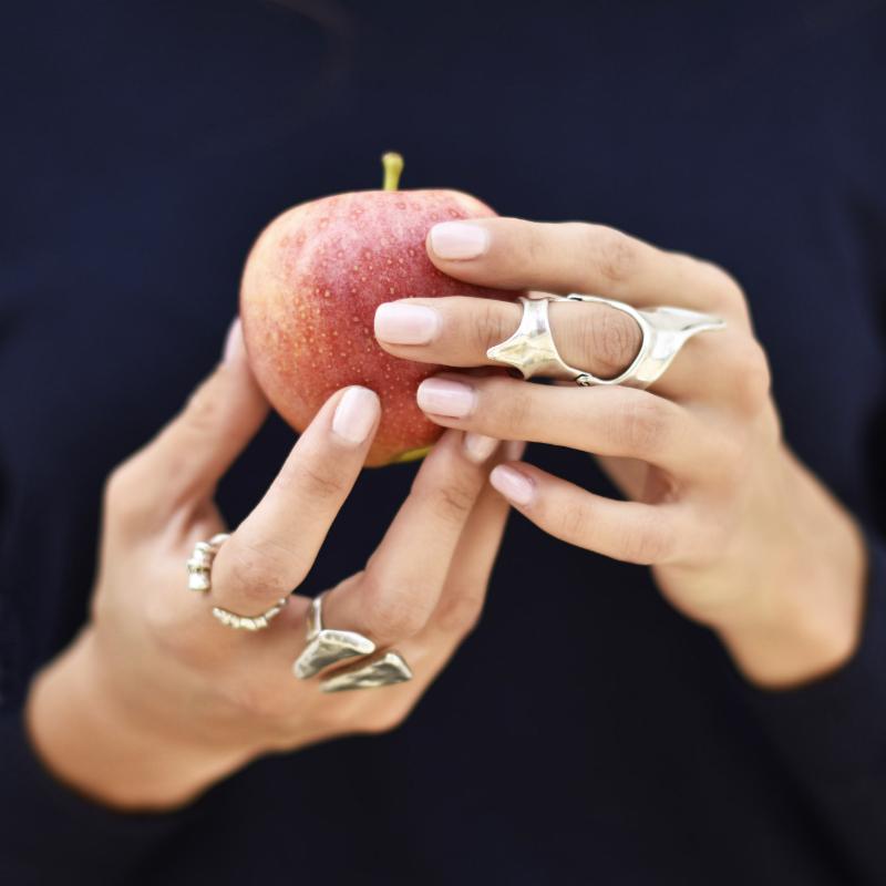 Lifestyle silver rings.jpg