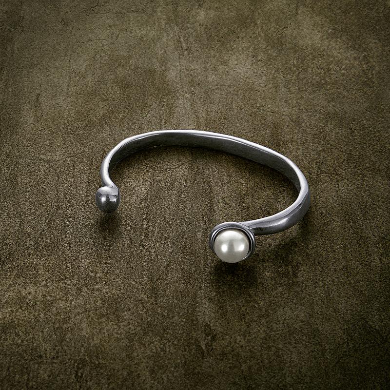 Still Life bracelet.jpg