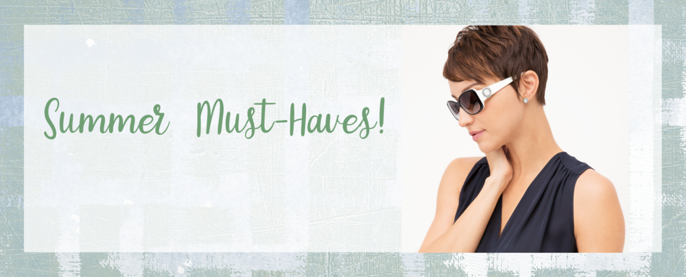 august-summer-must-haves