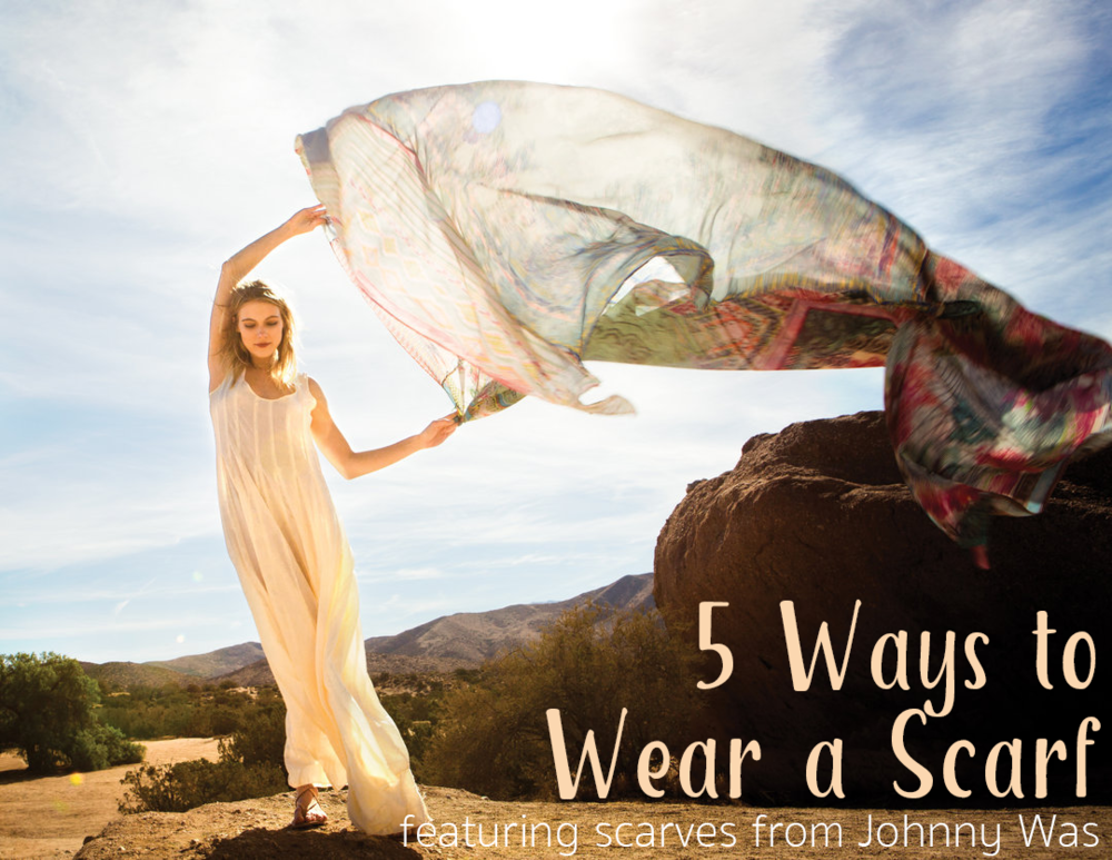 5_ways_to_wear_a_scarf