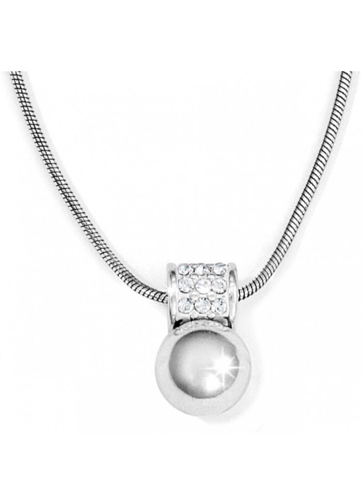 Meridian Petite Necklace $48